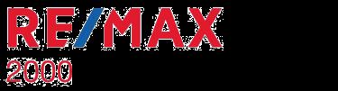 male-logo-2019